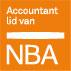 nba-logo-diapositief-oranje-pms158c-jpeg