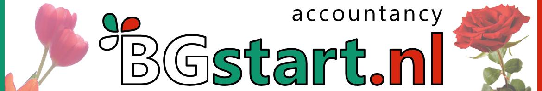 bgstart_header_nl